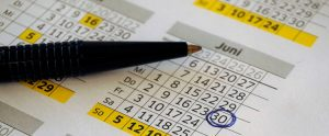 Calendario-para-presentar-la-declaracion-de-la-renta-en-2016
