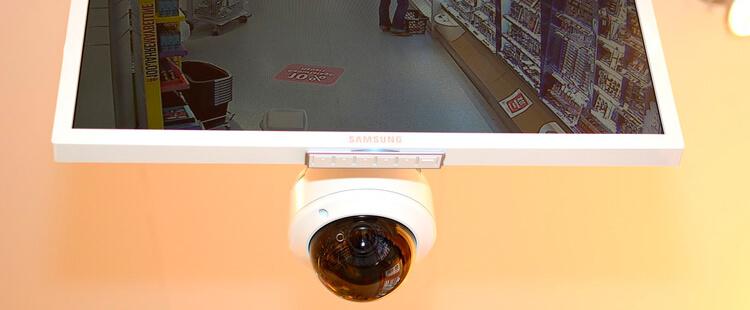 Las-empresas-podran-vigilar-con-camaras-a-sus-empleados-sin-informarles-del-fin-concreto