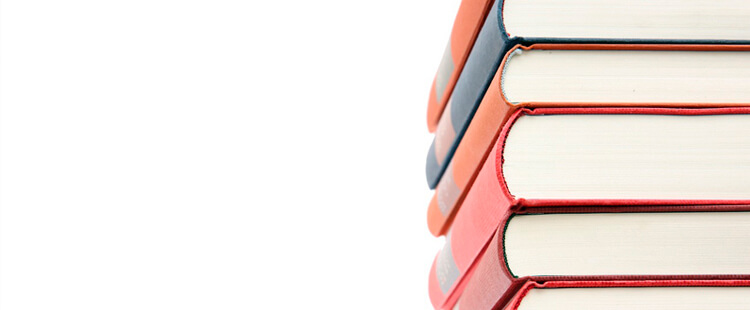 Legalizacion-Libros-de-Contabilidad-del-ejercicio-2015