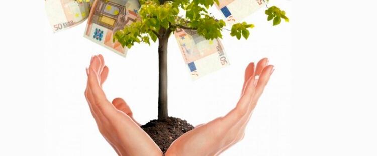 Subvenciones-para-el-mantenimiento-de-Empleo-Autonomo