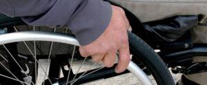 Conoce-las-obligaciones-de-las-empresas-respecto-a-la-contratacion-de-personas-con-discapacidad
