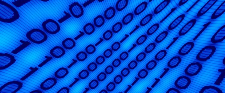 Los-certificados-electronicos-de-empresa-desaparecen