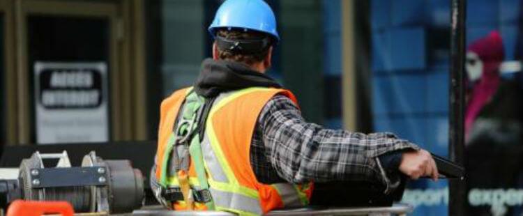 Cambio de Base de Cotizacion de Trabajadores Autonomos