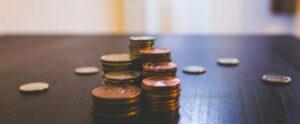 Cuando y como se reparten los dividendos