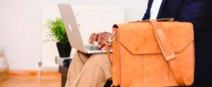 La Inspección de Trabajo se pone seria con las horas extras y el registro de la jornada