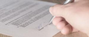 indemnizacion finalizar contrato temporal