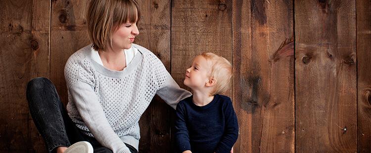 El TSJ de Madrid pone en tela de juicio la tributación de la prestación de maternidad