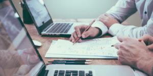 tactica-financiera-estrategia-comercial
