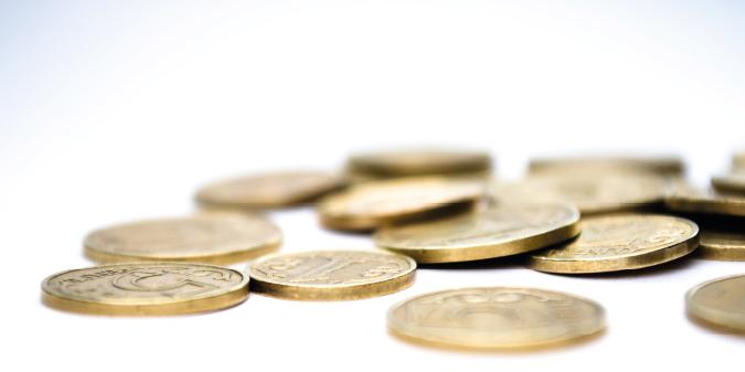 tactica-financiera-impuesto