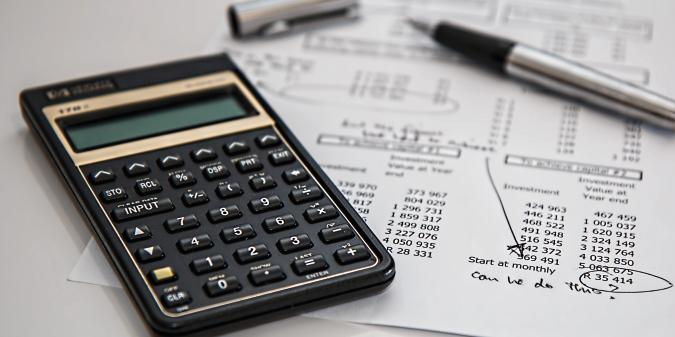tactica-financiera-numero