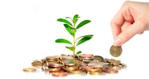 cursos-salud-financiera